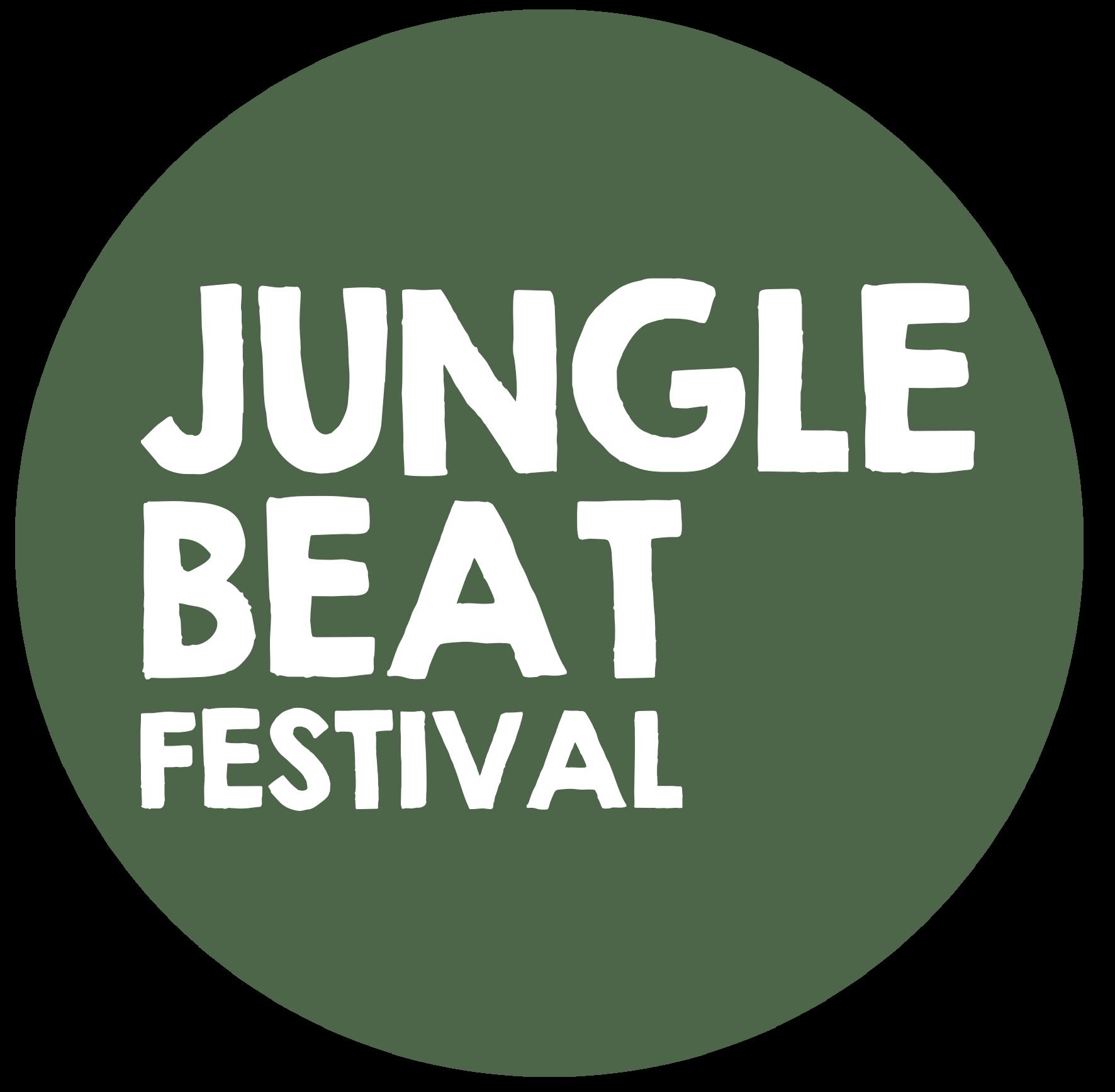 junglebeat.de